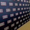 Step & Repeat Banners Bring Celebrity Status to your Event